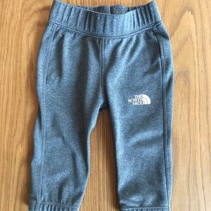 The North Face Infant Activewear Pants